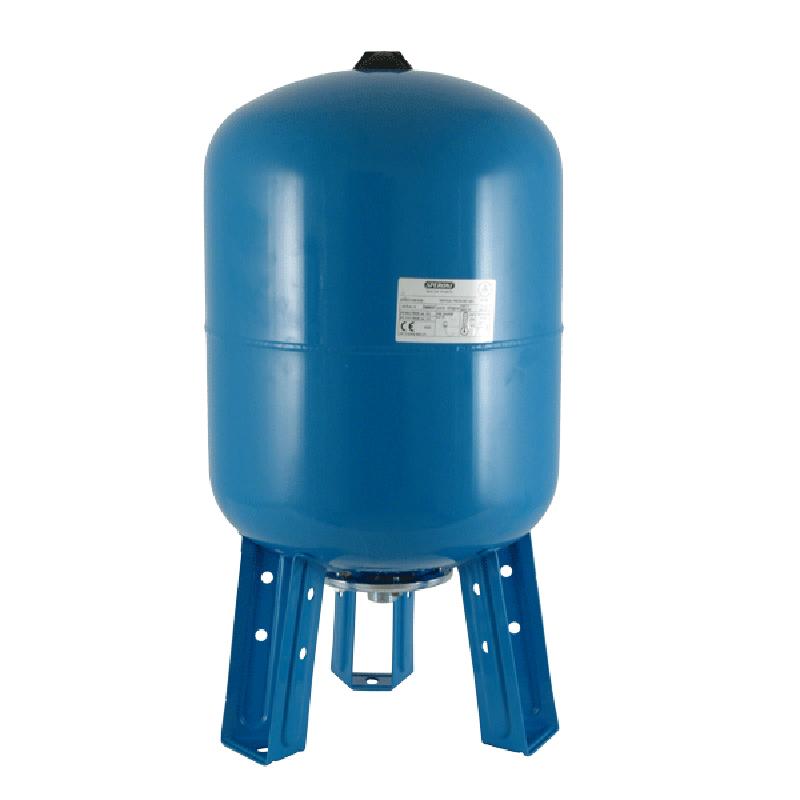 Гидроаккумуляторы Speroni SAV