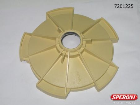 Диффузор Speroni CAM 100-HL (резьба)