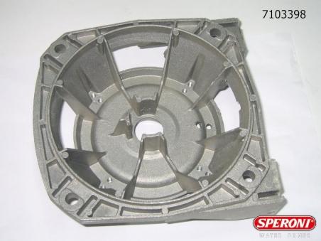 Опора Speroni CAM 88