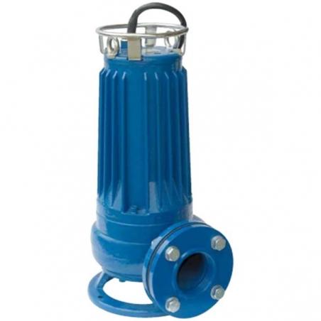 Дренажный насос SPERONI SQ 65-5,5