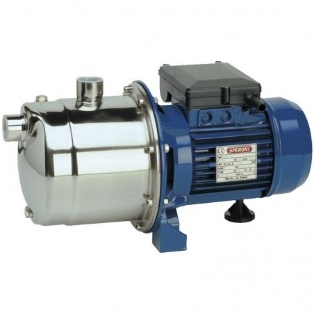 Поверхностный насос SPERONI CAM INOX 88 HL