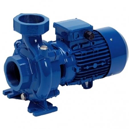 Поверхностный насос SPERONI CBM 152