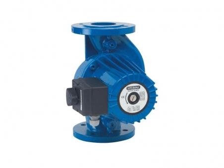 Циркуляционный насос Speroni SCRF 50-120/280