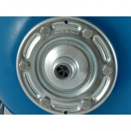 Фланец для гидроаккумулятора Speroni 50 л, 145 x 1