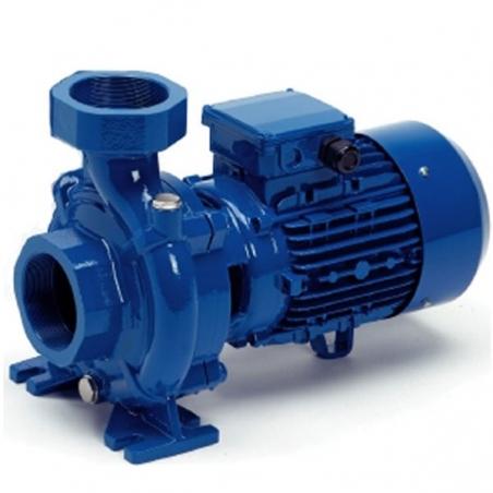 Поверхностный насос SPERONI CBM 403/A