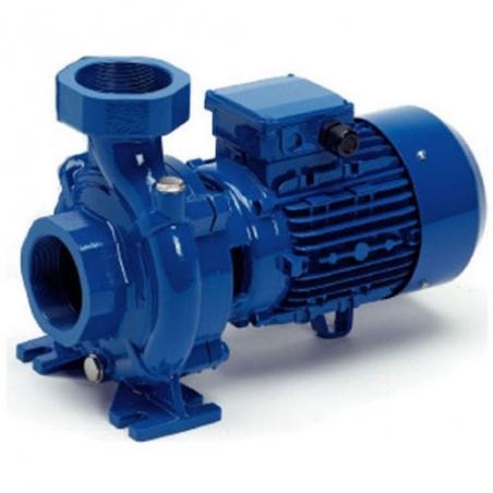 Одноступенчатый центробежный насос Speroni CF 550 (трехфазный)
