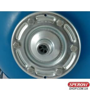 Фланец для гидроаккумулятора Speroni 200 л, 260 x 1 1/4