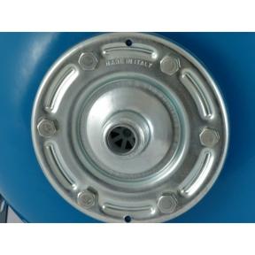 Фланец для гидроаккумулятора Speroni 300 л, 260 x 1 1/4