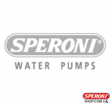 Рабочее колесо Speroni NORYL CAM 200 / SP