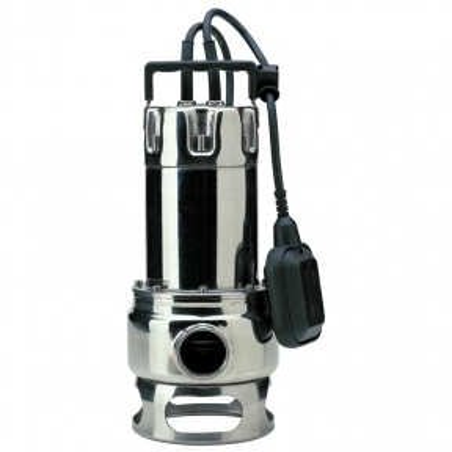 Дренажный насос SPERONI SXG 1400 HL (нерж)