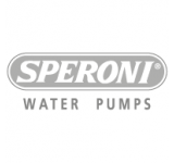 Диффузор Speroni SUCTION CAM 150/SP